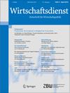 cover_wirtschaftsdienst